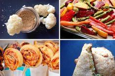Rezeptideen Sommerküche : Die 63 besten bilder von rezepte baby food recipes bakken und base