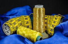 Euratex analiza el sector del textil y de la confección entre 2016 y 2017