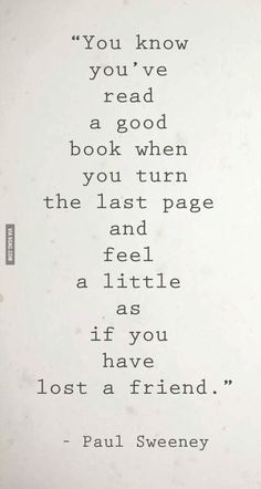 A very true quote about books - great books are like great friends! # book Quotes 16 Reasons Books Are Our Best Friends True Quotes, Great Quotes, Quotes To Live By, Inspirational Quotes, Good Book Quotes, Quote Books, Famous Book Quotes, Book Sayings, Book Qoutes