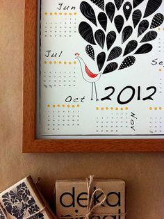 100 best design ideas images dekoration home decor apartment design rh pinterest com