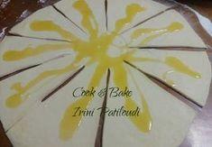 Μανιταρόπιτα με υπέροχο φύλλο του Κωστή Κωστάκης - Cook-Bake Pineapple, Baking, Fruit, Tableware, Food, Dinnerware, Pine Apple, Bakken, Tablewares