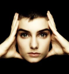 Sinead O'Connor Reacts to the Retirement of Pope Benedict