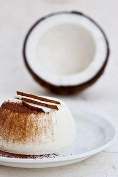 Coconut delight | Flickr - Photo Sharing!