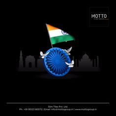 Happy Independence Day Gif, Independence Day Poster, Independence Day Wallpaper, Independence Day Background, Indian Independence Day, Happy 15 August, Indian Flag Wallpaper, Childhood Images, Student Of The Month