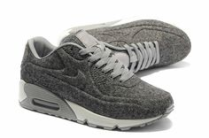 brand new 405e8 26a12 Buy Moins Cher Nike Air Max 90 VT Homme Chaussures Factory Store En Soldes  On Sale 234272 from Reliable Moins Cher Nike Air Max 90 VT Homme Chaussures  ...