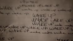wake up wake up wake up wake up wake up wake up waKE UP WAKE UP WAKE UP WAKE UP WAKE UP . . . . . stiles stilinski, teen wolf, scott McCall, Allison argent, Lydia martin, insomnia, stay awake