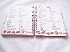 cuaderno-aprender-ingles