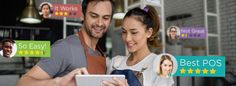 Top 10 Restaurant POS Review Sites