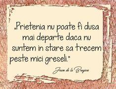 Motto, Friendship, Wisdom, Quotes, Quotations, Qoutes, Mottos, Quote, Shut Up Quotes