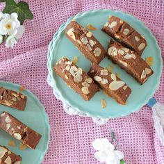 Food Styling, Gingerbread Cookies, Cereal, Eat, Breakfast, Desserts, Recipes, Drink, Kitchen