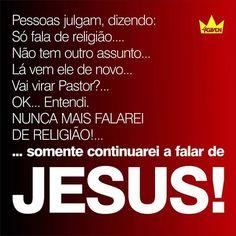 Bom  dia  mas  bom  dia  mesmo  com  a  graça  e  a  paz! Que  a   segunda  feira  seja  abençoada  em  nome  de  Jesus  Cristo.