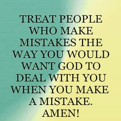 quotes about age and wisdom Bible Verses Quotes, Faith Quotes, Wisdom Quotes, Life Quotes, Scriptures, Favorite Quotes, Best Quotes, Uplifting Quotes, Motivational Quotes
