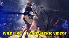 """Wild Fire releases an original song """"Rolling With the Stones"""" Music Songs, Music Videos, Country Music Association, Vocal Coach, Billboard Signs, Wild Fire, Best Ups, Country Music Stars, Original Song"""