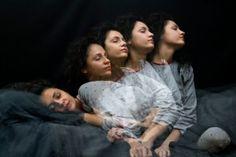Rapid eye movement (#REM) #sleep behavior disorder: Facts and symptoms @belmarra