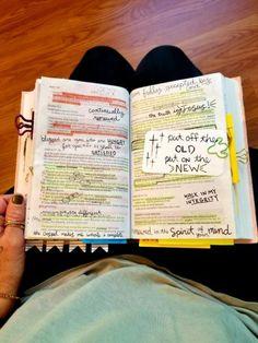 Bible Notes, Bible Verses, Bible Art, Christian Life, Christian Quotes, Faith Goals, Bible Doodling, Reading Notes, Bible Study Journal