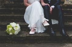 Lympne Castle Wedding www.funkypixel.co.uk