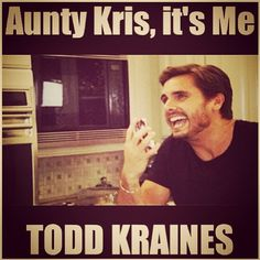 LORD DISICK. Best part ever!!!!!!    #LDSproducts #MormonProducts #CTR
