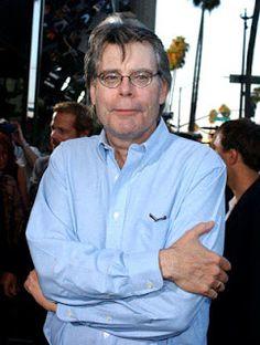 Stephen King. Premios y nominaciones de Stephen King. Premios Canadian Booksellers Association.