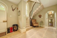 photo of Holiday cottages in Bath, Somerset   Week Farm sleeps 18 for year 2014   Helpful Holidays