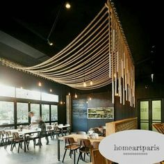 Search for the best Restaurants in your area. Free Restaurant Directory in USA Australian Interior Design, Interior Design Awards, Restaurant Interior Design, Commercial Interior Design, Commercial Interiors, Modern Interior Design, Interior Design Inspiration, Interior Architecture, Design Ideas