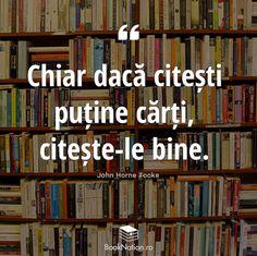 Citatul de astăzi  #citate #citesc #cititoripasionati #eucitesc #cititoridinromania #eucitesc #books #bookstagram #romania #reading