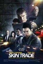 SKIN TRADE (2014) 720P WEB-DL SIDOFI Skin Trade (2014)  Info:http://www.imdb.com/title/tt1641841/ Release Date: 23 April 2015 (USA) Genre: Action | Drama | Thriller Stars: Ron Perlman, Tony Jaa, Dolph Lundgren Quality: 720p WEB-DL Encoder: SHQ@Ganool Source: 720p WEB-DL DD5.1 H264-PLAYNOW Subtitle: Indonesia, English
