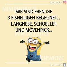 Best Of Minions, Happy Minions, Minion S, Cute Minions, Minion Humor, Best Quotes, Funny Quotes, Silly Jokes, Tabu