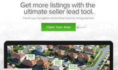 BoldLeads is a Chandler, Arizona company that has developed an automatic lead system useful to professionals in the real estate industry.http://boldleads.com/success. #BoldLeads