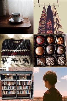 remus lupin: lover of books, sweaters and chocolate<---- me: lover of Remus Lupin