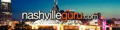 Bachlorette Party ideas -  Nashville Guru | Info You Want, Areas You Love! | NashvilleGuru.com
