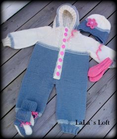 Fore a friends little girl :) Yarn Projects, Little Girls, Inspirational, Knitting, Friends, Crochet, How To Make, Amigos, Toddler Girls