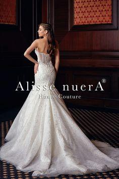 e5cb4c6298a8e Alisse nuerA Gelinlik Modelleri 2019   Wedding Dress Models #wedding #dress  #weddingdress #