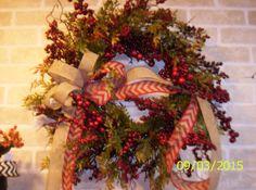 2015 Garden Crafts, Decor Crafts, Home Decor, Celebrations, Festive, Christmas Crafts, Environment, Home And Garden, Craft Ideas