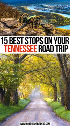 Gatlinburg Vacation, Gatlinburg Tennessee, Tennessee Vacation, Nashville Tennessee, Florida Travel, Road Trip Destinations, Vacation Places, Places To Travel, Usa Travel Guide
