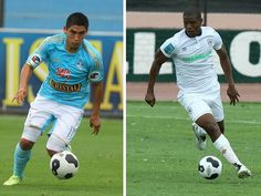 cool Ver Sporting Cristal vs San Martin en vivo Torneo Apertura Perú