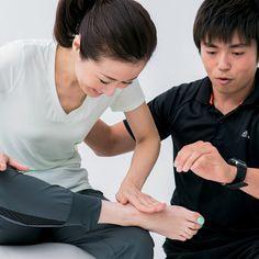 2週間でカラダがしなやかに。開脚よりも前屈で腰痛も治る!| BEAUTY CLIP| 美ST ONLINE[be-story.jp]
