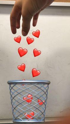 Ft by emojis Emoji Wallpaper Iphone, Cute Emoji Wallpaper, Mood Wallpaper, Cute Wallpaper Backgrounds, Tumblr Wallpaper, Aesthetic Iphone Wallpaper, Wallpaper Quotes, Cute Wallpapers, Emoji Pictures