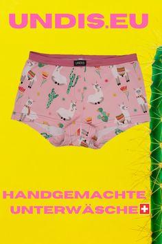 UNDIS  www.undis.eu  Die handgemachte Unterwäsche im Partnerlook für die ganze Familie. Lustige Motive und flippige Farben für Groß und Klein! #undis #bunte #Kinderboxershorts #Lustigeboxershorts #boxershorts #Frauenunterwäsche #Männerboxershorts #Männerunterwäsche #Herrenboxershorts #kids #bunteboxershorts #Unterwäsche #handgemacht #verschenken #familie #Partnerlook #mensfashion #lustige #vatertagsgeschenk #geschenksidee #eltern #diy Mode Outfits, Gym Shorts Womens, Underwear, Fashion, Funny Underwear, Men's Boxer Briefs, Sew Gifts, Families, Fashion Trends