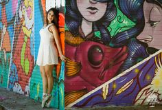 #BalletoNaRua - Laíse Castro Assistente: Marcia Regia