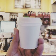 Tiny cup of coffee #macchiato #philly . . . . . . . . . . . . . . . #dibrunobros #oldcityphilly #philadelphia #centercityphilly #centercity #coffee #express #coffeeislife #coffeelove #chasethelight #coffeehopping #cafehopping #catchingup #coffeeshop #chillyinphilly #eastcoast #gloomydays #wintersun #cozywithcoffee #instacoffee