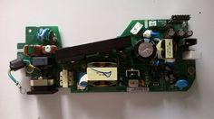 BenQ 5D.J7L03.011 Power Board for W1070 3D Projector