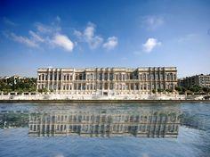 EPIRUS TV NEWS: (ΚΟΣΜΟΣ)Κωνσταντινούπολη:Πάρτε μια γεύση από το πω...
