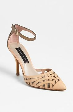 Yippee-just scored-SALE Steven by Steve Madden 'Majisty' Pump available at #Nordstrom