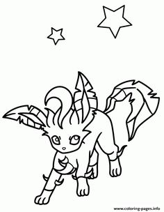 Primal Kyogre Coloring Page charizard pokemon colouring pages (page 2) | peluches | pinterest