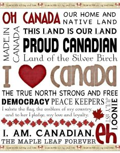 Im not Canadian, but I love Canada! Canada Day 150, Happy Canada Day, O Canada, Canadian Things, I Am Canadian, Canadian Flags, Canadian Maple, Canada Day Crafts, Canada Day Party