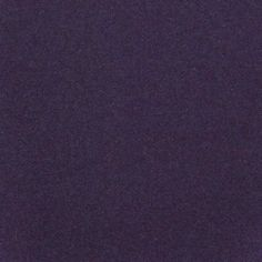Create garments and accessories with this denim fabric from Oddies Textiles. Constructed from pure cotton, this soft denim is easy care enabling it to be machine washed and is suitable for dressmaking projects.