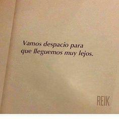 """2,093 Me gusta, 14 comentarios - Amor De Poema (@amordepoema) en Instagram: """"@amordepoema . . #frases #amor #love #tbt #quote #vida #novia #novios #amigas #amigos #poema…"""""""