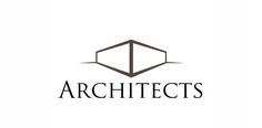 architecture logo - Google Search