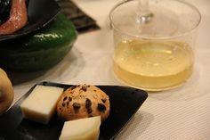 Delicias de Cantabria, via Flickr.