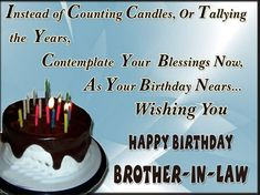[ Awesome Birthday Greetings For Elder Brother Best Happy Messages Quotes Lol Rofl ] - Best Free Home Design Idea & Inspiration Birthday Wishes For Uncle, Special Birthday Wishes, Wish You Happy Birthday, Birthday Wishes For Brother, Birthday Wishes And Images, Happy Birthday Quotes, Happy Birthday Cards, Birthday Greetings, Wishes Images